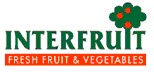 interfruit logo